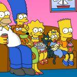 I Simpson compiono 30 anni: l'origine dei nomi di Homer, Marge, Lisa e Bart