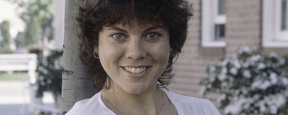 Addio a Erin Moran, la Joanie 'Sottiletta' Cunningham di Happy Days