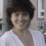 Addio a Erin Moran, la Joanie 'Sottiletta' Cunningham‬‬ di Happy Days