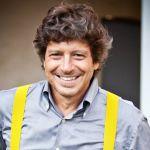Michele La Ginestra, è suo Il programma del Secolo