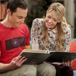 The Big Bang Theory: nel finale della decima stagione Sheldon Cooper sorprende tutti