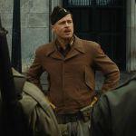 Bastardi senza gloria: cast, trama e curiosità sul film di guerra di Quentin Tarantino
