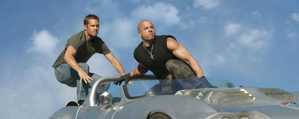 Fast and Furious 5: cast, trama e curiosità del film a tutta velocità