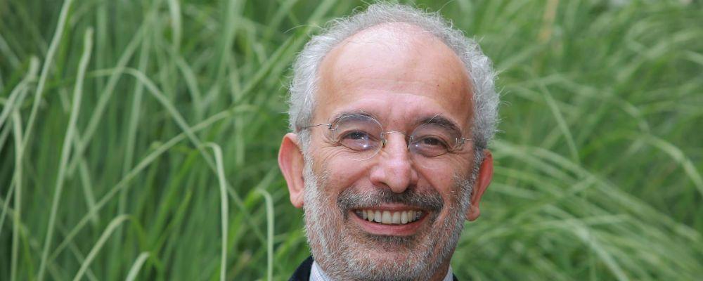 Gad Lerner, grande ritorno in tv con 'Operai'