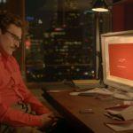 Lei: cast, trama e curiosità del film sull'intelligenza artificiale con la voce di Scarlett Johannson