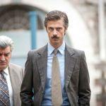 Maltese, il romanzo del Commissario: anticipazioni ultima puntata in replica