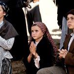 Ascolti tv, oltre 3 milioni di telespettatori per Il miracolo di Fatima