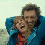 Cannes Cannes, la rassegna dedicata ai film premiati al Festival in onda su Sky Cinema