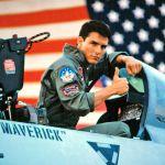 Top Gun Maverick, annunciati il regista e la data di uscita