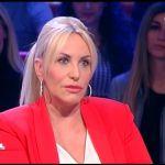 L'Arena, Antonella Clerici: 'Nel mio futuro più vita privata e meno tv'