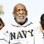 Bill Cosby 'predatore sessuale', condannato il papà dei Robinson