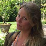 Flavia Vento compie 40 anni: ecco che fine ha fatto