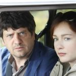 La peggior settimana della mia vita: trama, cast e curiosità del film con Fabio De Luigi