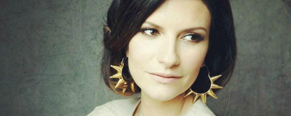 Laura Pausini e il compleanno social: 'Auguri a tutti i tori come me, Claudio Baglioni e Fiorello'