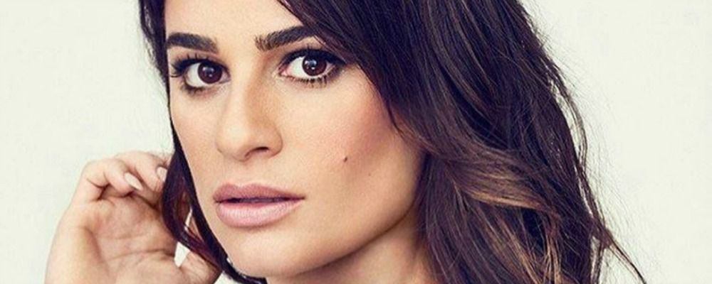 Lea Michele, nel nuovo album della star di Glee il ricordo di Cory Monteith: 'La musica è terapia'