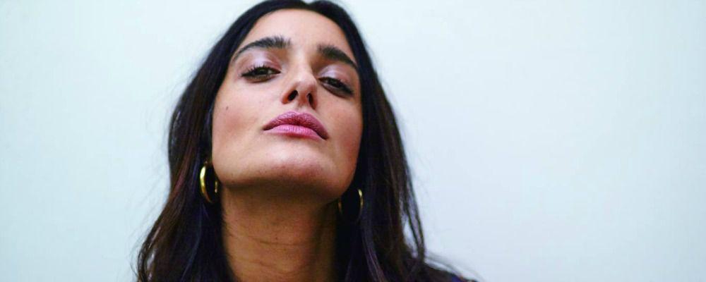 Levante risponde al no della Curia per il live a Lecce: 'Ho difeso la sacralità della donna'