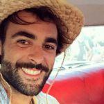 Marco Mengoni, esce Onde: il primo singolo internazionale in versione remix