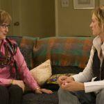 Prime: cast, trama e curiosità della commedia con Meryl Streep