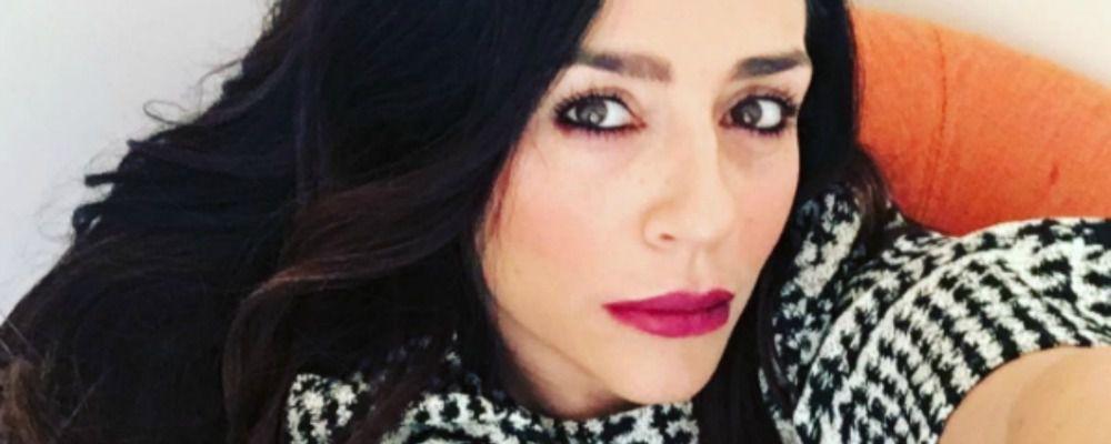Uomini e donne nel caos, Raffaella Mennoia rompe il silenzio