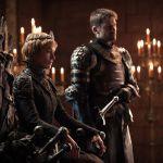 Il trono di spade 7, la settima stagione in prima visione free su Rai4