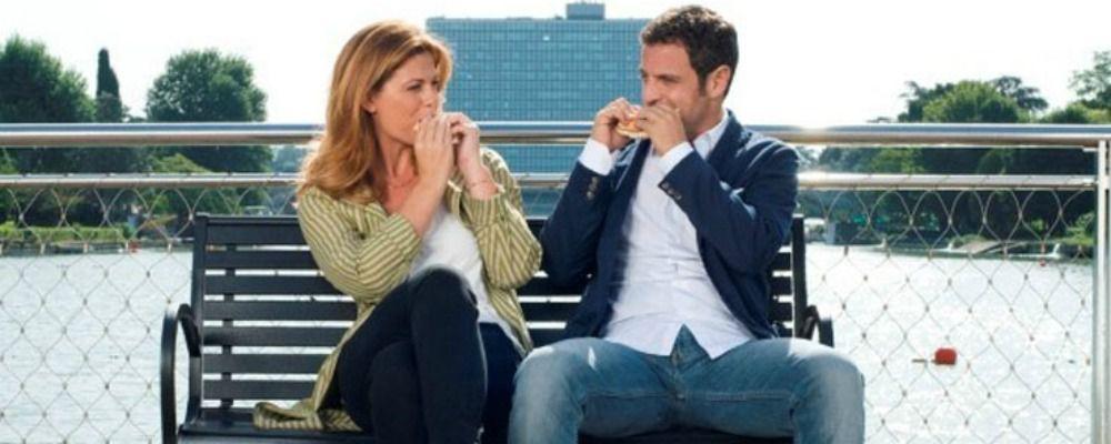 Ti sposo ma non troppo: cast, trama e curiosità sulla commedia con Vanessa Incontrada