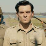 Unbroken: cast, trama e curiosità del film diretto da Angelina Jolie