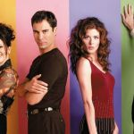 Will & Grace, Max Mutchnick e David Kohan ignorano il finale del 2006: 'Ci era dispiaciuto'