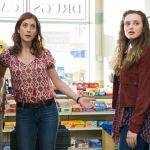 In arrivo su Netflix il reboot di Dinasty e al via le riprese dei nuovi episodi di Tredici