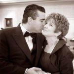 Lutto per Buddy Valastro, il Boss delle torte: è morta la madre Mary