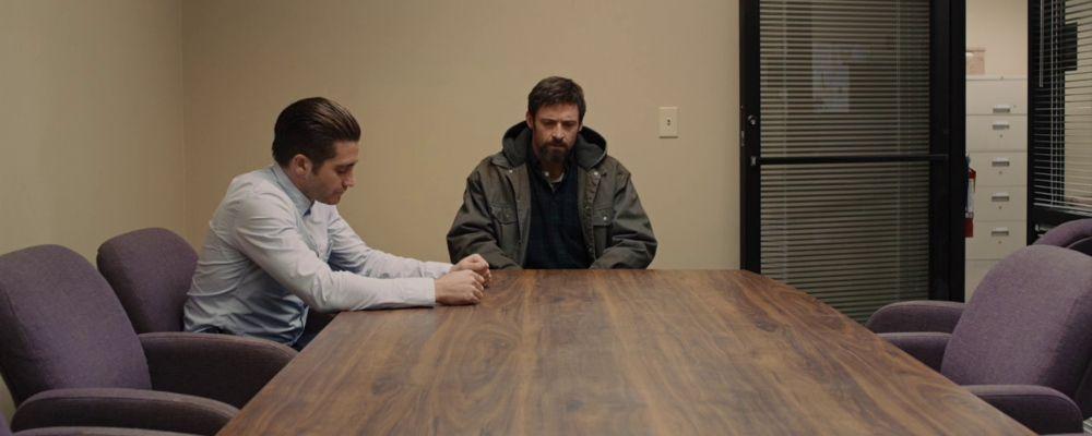 Prisoners: trama, cast e curiosità del thriller con Hugh Jackman e Jake Gyllenhaal