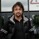 Richard Hammond, ex Top Gear: terribile incidente d'auto in Svizzera (VIDEO)