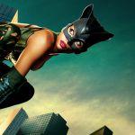 Catwoman: trama, cast e curiosità sul film con Halle Berry