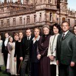 Downton Abbey, sono iniziate le riprese del nuovo film: confermato il cast originale