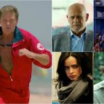 I 10 factotum delle serie tv