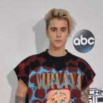 Justin Bieber rivela: 'Ho la malattia di Lyme'