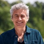 Ligabue, esce il nuovo film Made in Italy