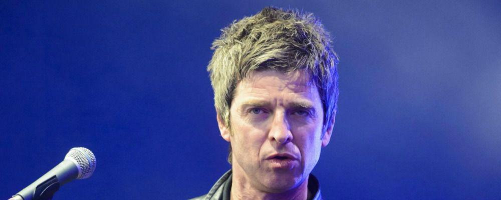 Concertone del Primo Maggio 2019, nel cast anche Noel Gallagher