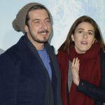 Paolo Ruffini e Diana Del Bufalo, nuova crisi? Le parole dell'attore