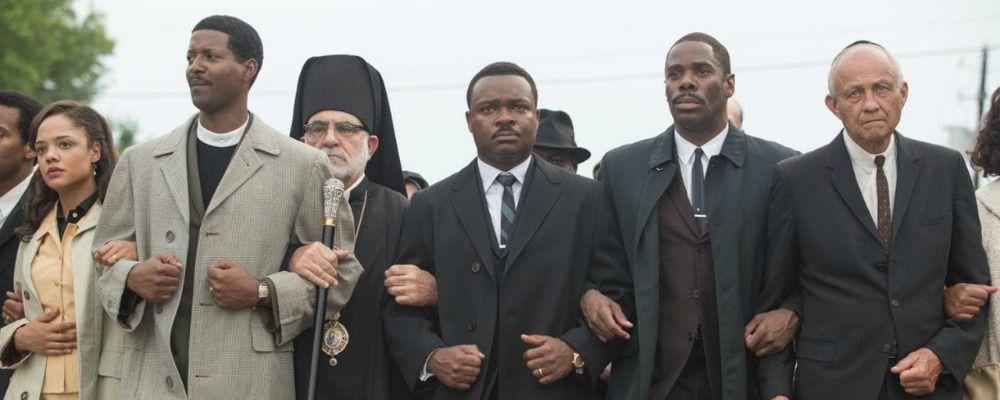 Selma la strada per la libertà: cast, trama e curiosità sul film su Martin  Luther King – Tvzap