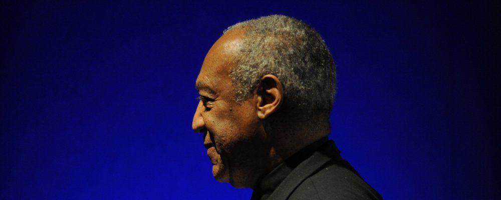 Bill Cosby, colpo di scena: il processo per violenza sessuale è nullo