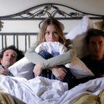 Il 7 e l'8: trama, cast e trailer sul primo film alla regia di Ficarra e Picone
