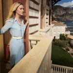 Riviera 2, le foto della seconda stagione