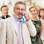Big Wedding: cast, trama e curiosità della commedia con Robert De Niro e Diane Keaton