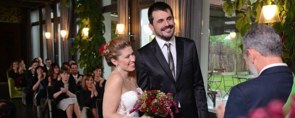 Matrimonio a prima vista 2, la replica in chiaro con coppie di sconosciuti pronti a dire sì