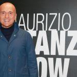 Alfonso Signorini si dà alla lirica e debutta come regista della Turandot