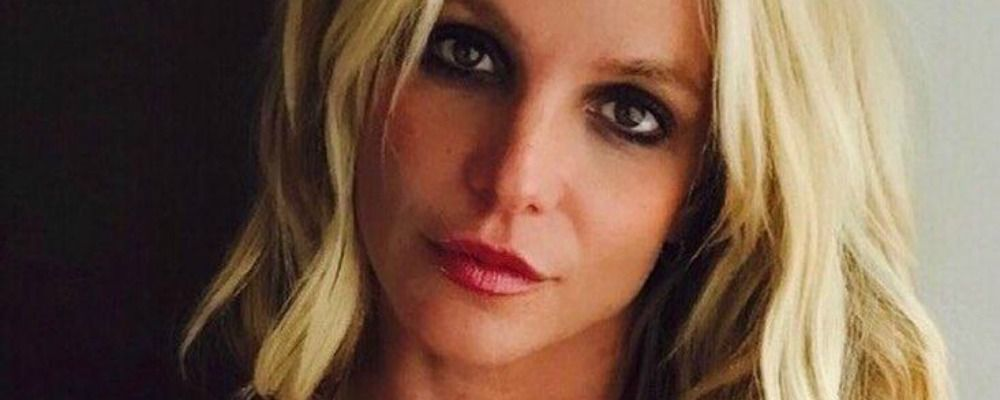 Britney Spears parla del ricovero in clinica psichiatrica: 'Sono forte, tornerò presto'. VIDEO