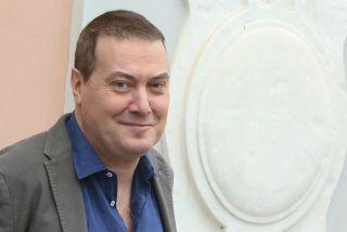 Palinsesti La7 2017, i protagonisti e le novità: il ritorno di Corrado Guzzanti