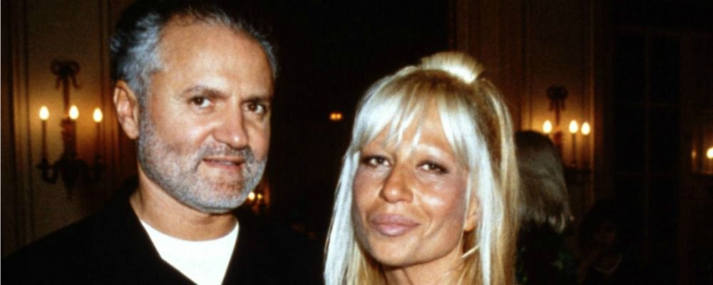 Killing Versace, un documentario ricostruisce i motivi dell'assassinio