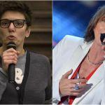Imma Battaglia contro Gianna Nannini: 'Ridicola, spero che la gente la boicotti'