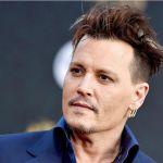 Johnny Depp, gravi problemi di salute per il figlio Jack